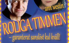 roligatimmen_2012