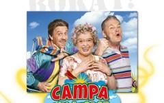 campa_2013_big