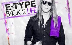etype_2013_big