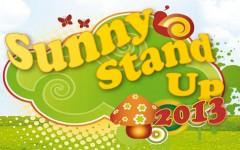 sunny_2013_big