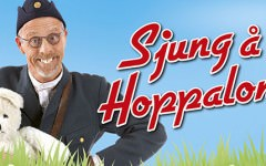 hoppalong_2013_big