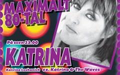 katrina_2013_big2