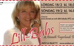 lillbabs_2012_big