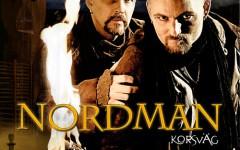 nordman1