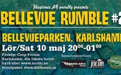 rumble1_2014