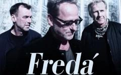 freda_2015