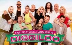 diggiloo_2016