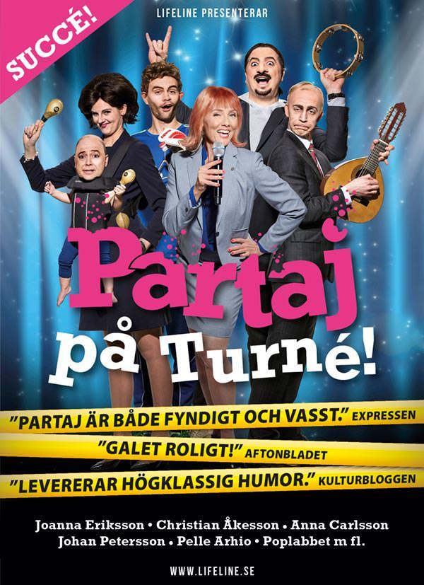 partaj_2016
