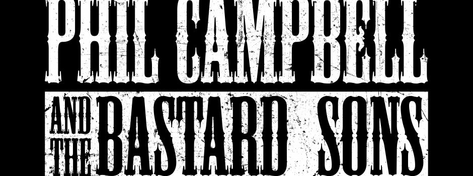Phil_Campbell_and_the_bastard_sons_logo_300dpi