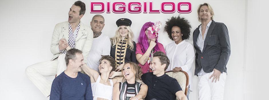 diggiloo-2018-slide