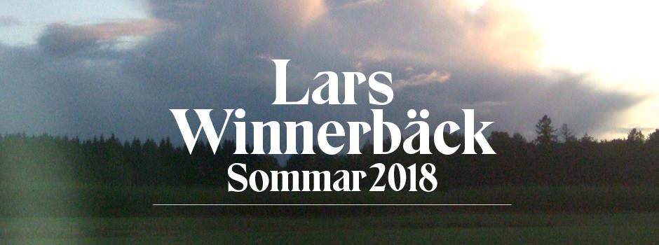 lw-2018-banner