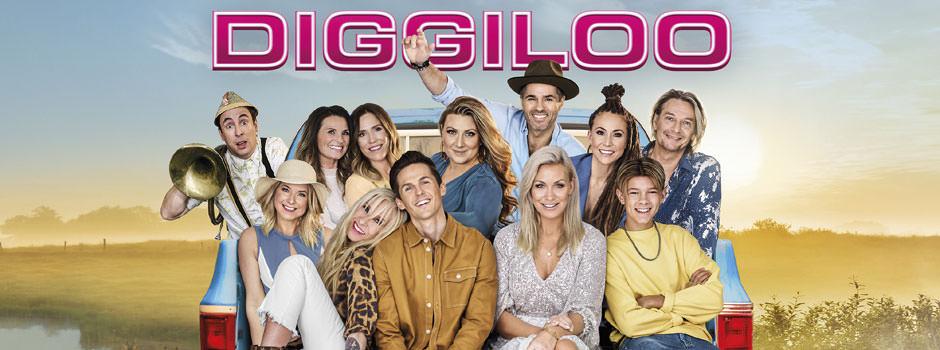 diggi-2020-slider